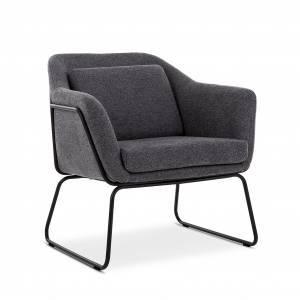 Framy grau/lounge-sessel-framy-mountaingrey-01.jpg