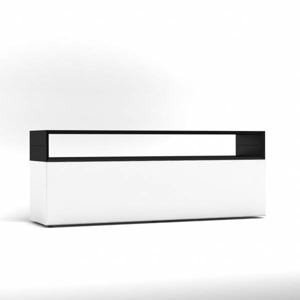 BM78574-WS/Sideboard-Masterbox-B-1600-x-H-600-mm-1-OH-01.jpg