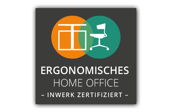 media/image/label-ergonomisches-home-office.png