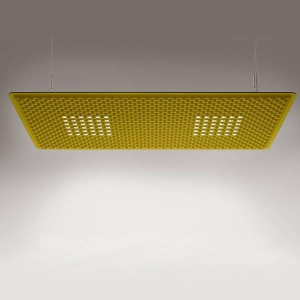 BM74060/eggboard-akustikleuchte-artemide-01.jpg
