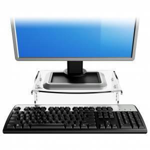 BM71579/hohenverstellbare-monitorerhoehung-dataflex-01.jpg
