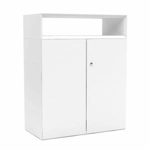 BM78624-W/Sideboard-Masterbox-B-800-x-H-1000-mm-2-OH-01.jpg