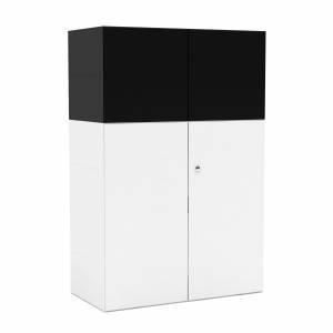 BM78613-WS/Sideboard-Masterbox-B-800-x-H-1200-mm-3-OH-01.jpg