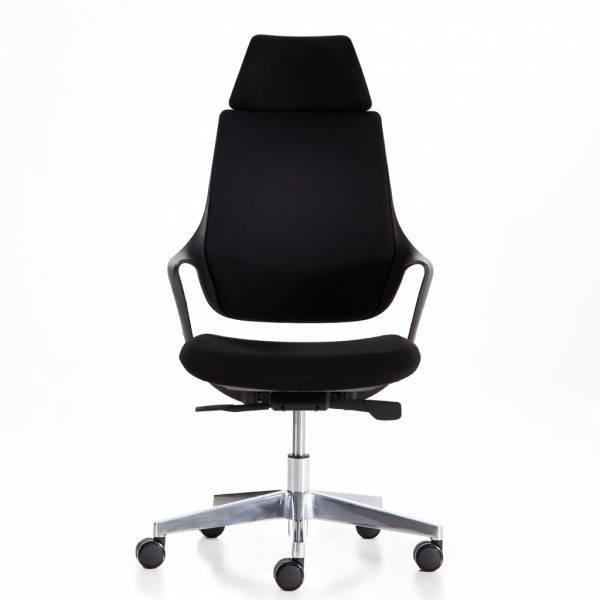 Evolutio B/drehstuhl-inwerk-evolutio-chair-b-01.jpg