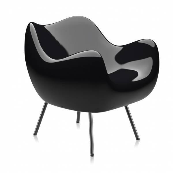 BM74140/lounge-sessel-rm58-classic-01.jpg