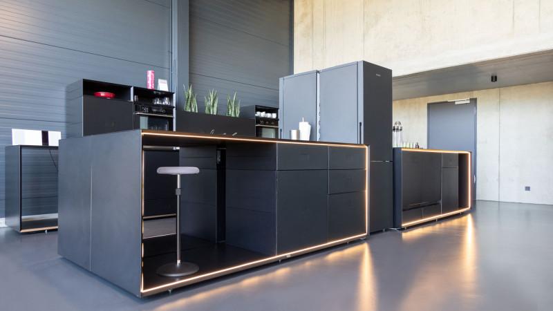 media/image/Masterbox-Kueche-Work-Kitchen-Inwerk-LAB-3.jpg