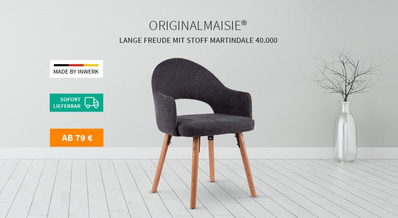Original Maisie®