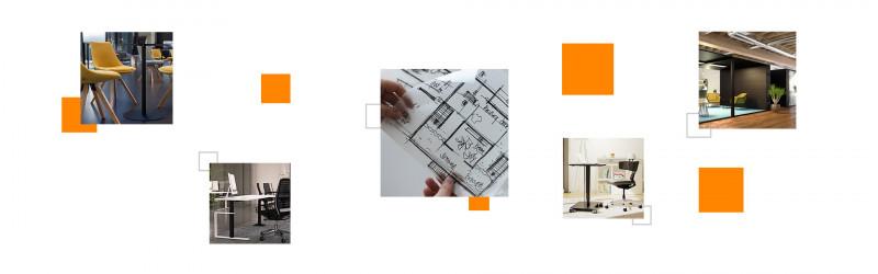 media/image/Final_Banner-Desktop-newsletter-inside.jpg