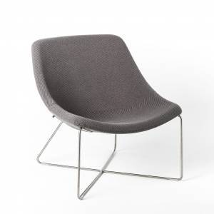 BM52095/design-lounge-sessel-mishell-01.jpg