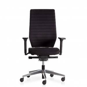 Excevutio/drehstuhl-inwerk-executio-chair-01.jpg