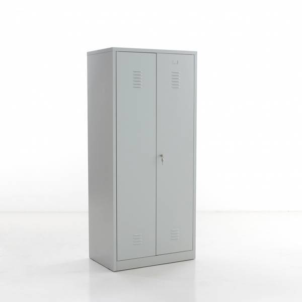 garderobenschrank-2-tuerig-wrc-v2-01.jpg