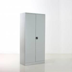 stahlschrank-5oh-montiert-flc-n-01.jpg