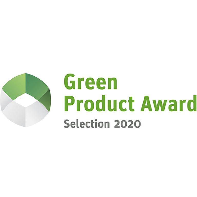 media/image/GPA-2020-Green-Selection.jpg
