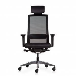 Dynamio B/buerodrehstuhl-inwerk-dynamio-chair-b-01.jpg
