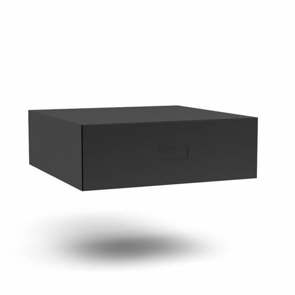 Schublade-fuer-Inwerk-Masterbox-Kueche-01.jpg