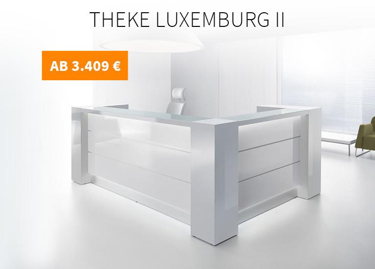 Theke Luxemburg II