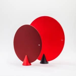 schallabsorber-mute-design-cone-01.jpg