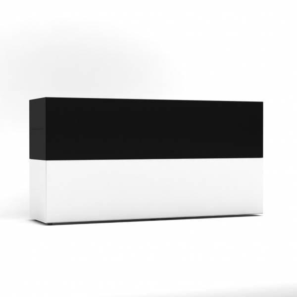 BM78630-SW/Sideboard-Masterbox-B-1600-x-H-800-mm-2-OH-01.jpg