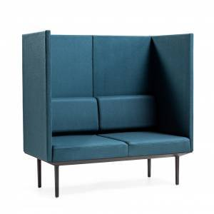 BM72714/highback-sofa-a-longo-01.jpg