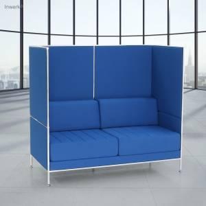 BM52831/bosse-highback-sofa-01.jpg