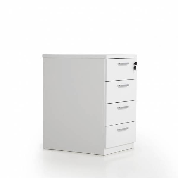 standcontainer-blankenese-tiefe800mm-01.jpg
