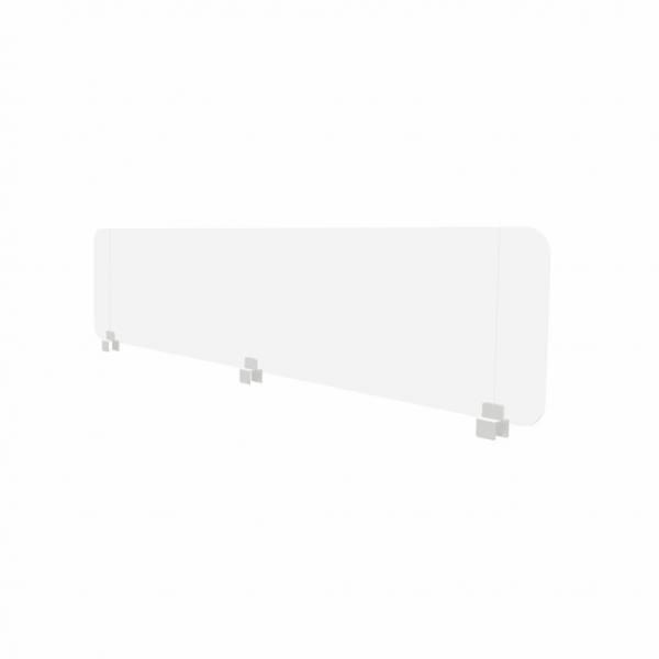 plexiglas-aufsatz-fuer-trennwaende oscar-01.jpg