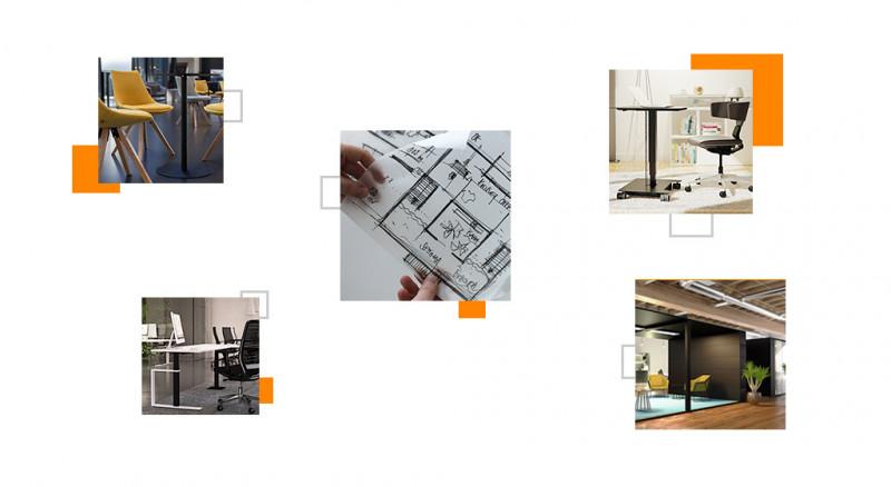 media/image/Banner-Tablet-newsletter-inside-1.jpg