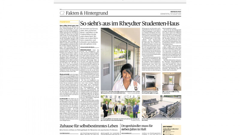 media/image/Masterbox-Kuche-RP-Projekt-Studentenhaus.jpg