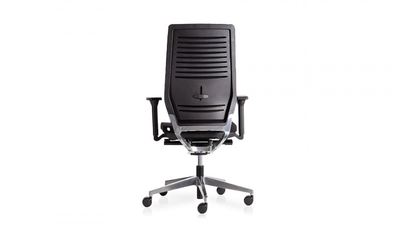 media/image/mbi-chair-executio-sondermodell.jpg