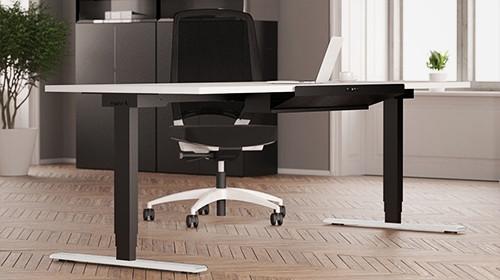 Masterlift-2-Tisch