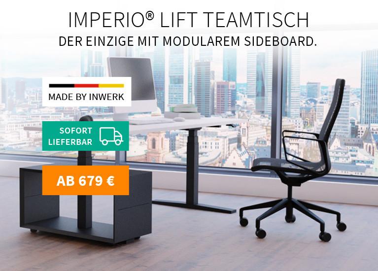 Original Imperio® Lift Plus
