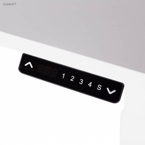 BM78735/memory-handschalter-fuer-imperio-lift-01.jpg