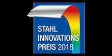 media/image/stahl-innovations-preis-logo_220x110aQVaYELTSeZQn.png