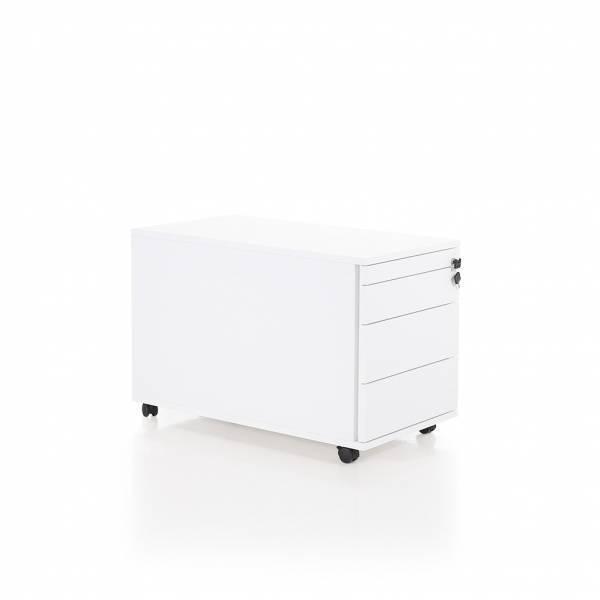 buro-rollcontainer-sq-01.jpg