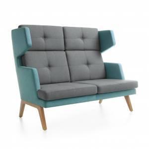 BM55737/highback-sofa-retro-01.jpg
