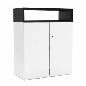 BM78624-WS/Sideboard-Masterbox-B-800-x-H-1000-mm-2-OH-01.jpg