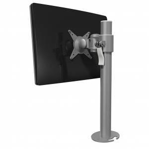 BM41544/monitorhalterung-viewmate-dataflex-fur-1-4-bildschir