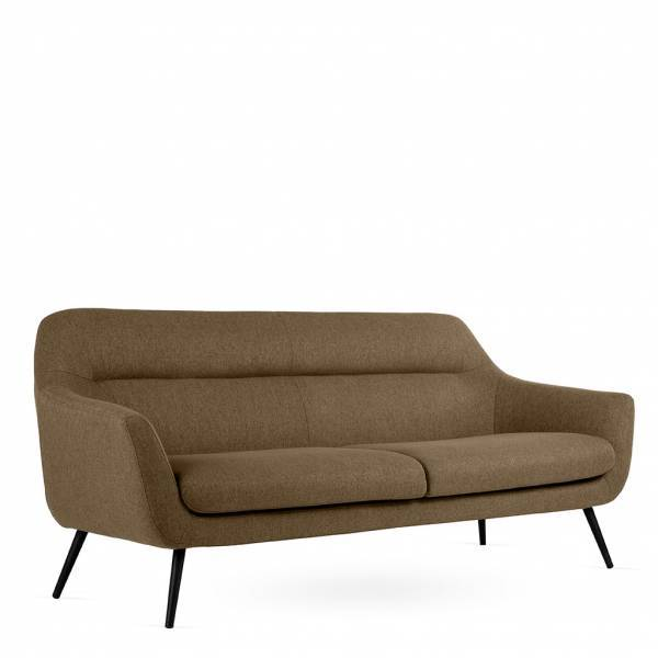 Sessel Seniga braun/lounge-sofa-seniga-capuccinobrown-01.jpg