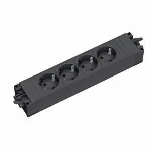 BM60852/bachmann-step-steckdoseneinheiten-01.jpg