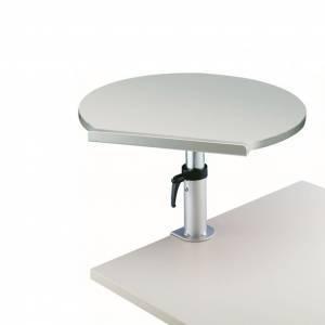 BM20644/tischpult-ergonomisch-mit-hoehenverstellbarem-klemmf