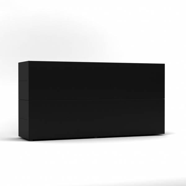 BM78630-S/Sideboard-Masterbox-B-1600-x-H-800-mm-2-OH-01.jpg