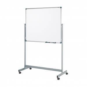 BM81022/mobiles-whiteboard-maulpro-fixed-01.jpg
