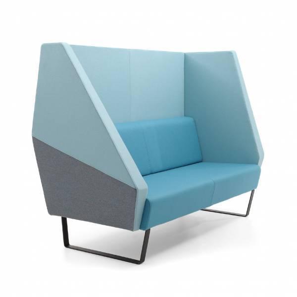 BM81056_neu/highback-sofa-stralsund-01.jpg