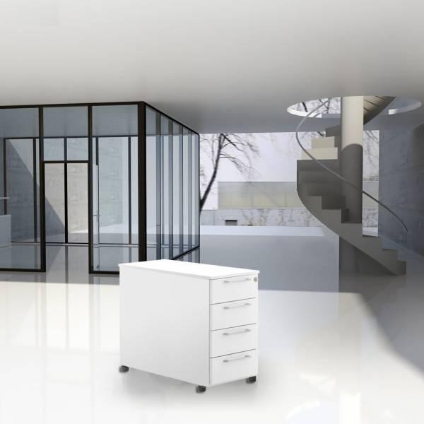 BM50913/standcontainer-inwerk-imperio-01.jpg