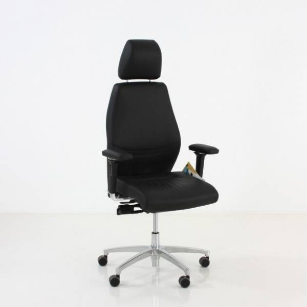 BM8564/dauphin-shape-executive-drehsessel-01.jpg