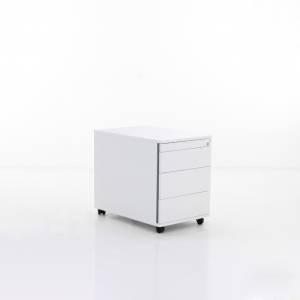 profi-rollcontainer-bravo-tiefe-600mm-01.jpg