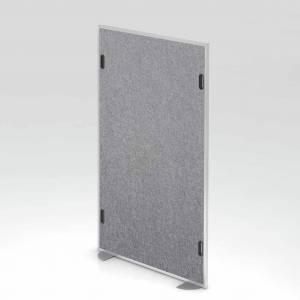 BM81041/akustik-stellwand-rasanto-grey-01.jpg