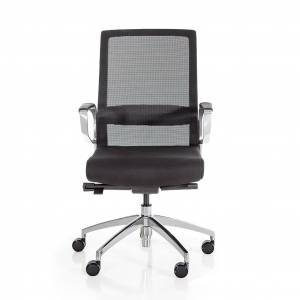 Imperio mesh/buerodrehstuhl-imperio-chair-mesh-01.jpg