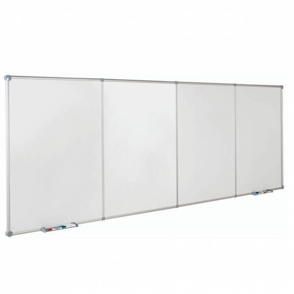 BM81019/whiteboard-maulpro-hochformat-01.jpg