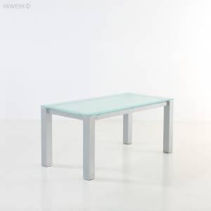 beistelltisch-inwerk-vora-mit-glasplatte-03